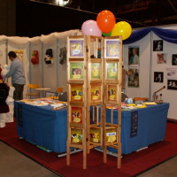Baby Plus Messe 2011