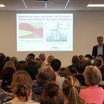 Fachvortrag mit Prof. Dr. Holm Schneider aus Erlangen
